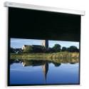 Моторизированный экран Projecta Compact Electrol 152x270 cm, BD 83 cm, MW