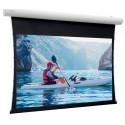"""Моторизированный экран Projecta Elpro Concept 228x360 cm, 162"""", MW"""