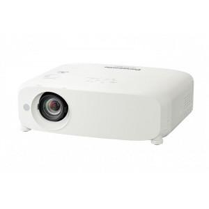 https://shop.ivk-service.com/792818-thickbox/proektor-panasonic-pt-vw545ne-3lcd-wxga-5500-ansi-lm.jpg