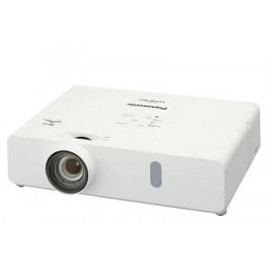 https://shop.ivk-service.com/792835-thickbox/proektor-panasonic-pt-vx430-3lcd-xga-4500-ansi-lm.jpg