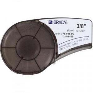https://shop.ivk-service.com/792906-thickbox/lenta-dlya-printera-etiketok-brady-vinil-953mm64m-belyj-na-fioletovom-m21-375-595-pl.jpg