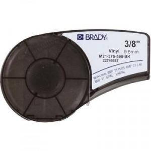https://shop.ivk-service.com/792915-thickbox/lenta-dlya-printera-etiketok-brady-vinil-953mm64m-belyj-na-chernom-m21-375-595-bk.jpg