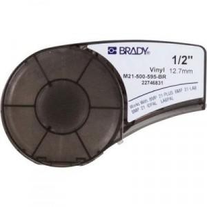 https://shop.ivk-service.com/792949-thickbox/lenta-dlya-printera-etiketok-brady-vinil-127mm64m-belyj-na-korichnevom-m21-500-595-br.jpg