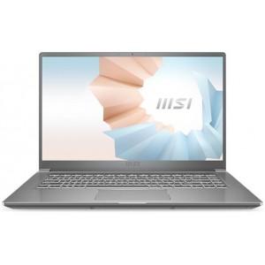 https://shop.ivk-service.com/793024-thickbox/noutbuk-msi-modern-15-156fhd-ipsintel-i5-1135g716256fintdossilver.jpg