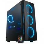 Компьютер Vinga Wolverine A4379 (I3M32G1660.A4379)