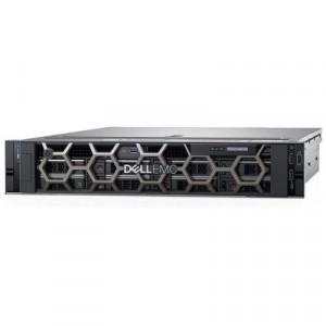 https://shop.ivk-service.com/793543-thickbox/server-dell-pe-r740-per740ceem1-08.jpg