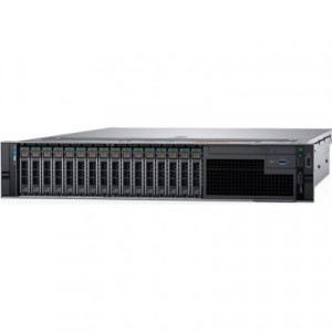 https://shop.ivk-service.com/793657-thickbox/server-dell-pe-r740-per740ceem2-r-08.jpg
