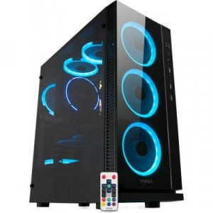 https://shop.ivk-service.com/793745-thickbox/kompyuter-vinga-cheetah-a4261-r5m8r580a4261.jpg