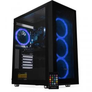 https://shop.ivk-service.com/793840-thickbox/kompyuter-vinga-wolverine-a4465-i3m8g2060a4465.jpg