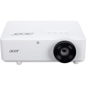 https://shop.ivk-service.com/793967-thickbox/proektor-acer-pl7510-dlp-full-hd-6000-lm-laser.jpg