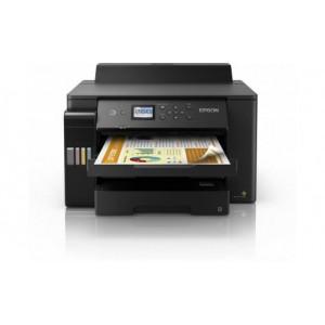 https://shop.ivk-service.com/793998-thickbox/printer-a3-epson-l11160-fabrika-pechati-s-wi-fi.jpg