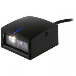 https://shop.ivk-service.com/794034-thickbox/skaner-shtrikh-koda-symbolzebra-youjie-yj-hf500-2d-usb-yj-hf500-1-ym.jpg
