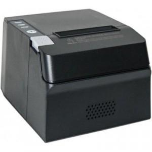 https://shop.ivk-service.com/794044-thickbox/printer-chekov-sprt-sp-pos891uedn-usb-ethernet-sp-pos891uedn.jpg