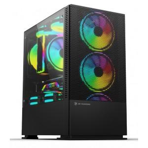 https://shop.ivk-service.com/794063-thickbox/pk-2e-rational-intel-i5-10400fb46016480f1000fnvd1660s-6freedosgb701500w.jpg