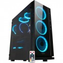 Компьютер Vinga Cheetah A4295 (R5M16R580.A4295)