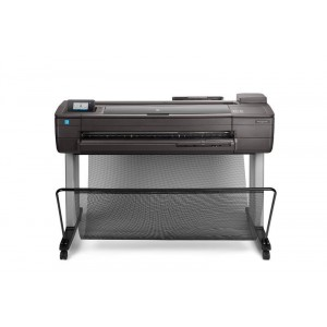 https://shop.ivk-service.com/794099-thickbox/printer-hp-designjet-t730-36-s-wi-fi.jpg