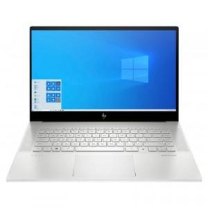 https://shop.ivk-service.com/794107-thickbox/noutbuk-hp-envy-15-ep0022ur-156uhd-ips-agintel-i9-10885h322x512fnvd2060-6w10silver.jpg