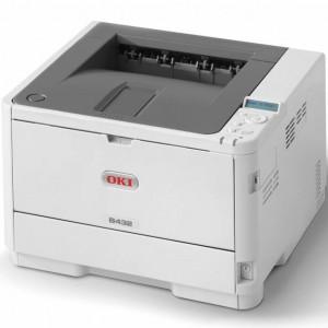 https://shop.ivk-service.com/794123-thickbox/printer-oki-b432dn-45762012.jpg