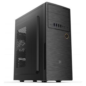 https://shop.ivk-service.com/794152-thickbox/pk-2e-rational-intel-i5-9400h31016256fintfreedose1802500w.jpg