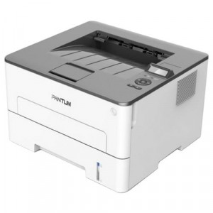 https://shop.ivk-service.com/794167-thickbox/printer-a4-hp-lj-m211d.jpg