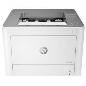 https://shop.ivk-service.com/794173-thickbox/printer-a4-hp-lj-m211dw-c-wi-fi.jpg
