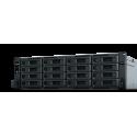 Сетевое хранилище Synology RS4021xs+