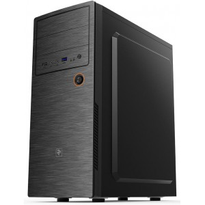 https://shop.ivk-service.com/794229-thickbox/pk-2e-rational-intel-i5-10400h4108256fintfreedostmq0108400w.jpg