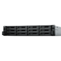 Сетевое хранилище Synology RS3621xs+