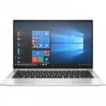 Ноутбук HP EliteBook x360 1030 G7 13.3FHD IPS Touch/Intel i7-10610U/16/1024F/int/W10P