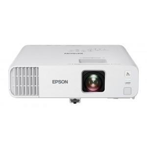 https://shop.ivk-service.com/794526-thickbox/proektor-epson-eb-l200f-3lcd-full-hd-e-4500-lm-laser.jpg