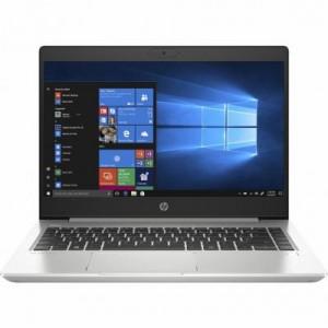 https://shop.ivk-service.com/794531-thickbox/noutbuk-hp-probook-445-g7-7rx16avv4.jpg