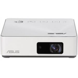 https://shop.ivk-service.com/794589-thickbox/portativnyj-proektor-asus-zenbeam-s2-dlp-hd-500-lm-led-wifi-white.jpg