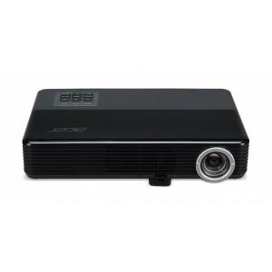 https://shop.ivk-service.com/794702-thickbox/proektor-acer-xd1320wi-dlp-wxga-1600-lm-led-wifi.jpg