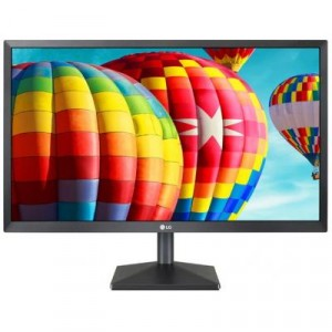 https://shop.ivk-service.com/794768-thickbox/monitor-lcd-238-lg-24ea430v-b-d-sub-dvi-hdmi-audio-ips-freesync.jpg