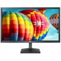 """Монитор LCD 23.8"""" LG 24EA430V-B D-Sub, DVI, HDMI, Audio, IPS, FreeSync"""