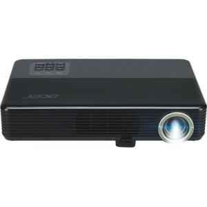 https://shop.ivk-service.com/794785-thickbox/proektor-acer-xd1520i-dlp-full-hd-1600-lm-led-wifi.jpg