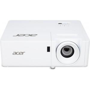 https://shop.ivk-service.com/794805-thickbox/proektor-acer-xl1220-dlp-xga-3100-lm-laser.jpg