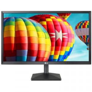 https://shop.ivk-service.com/794815-thickbox/monitor-lcd-215-lg-22ea430v-b-d-sub-hdmi-audio-ips-freesync.jpg