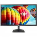 """Монитор LCD 21.5"""" LG 22EA430V-B D-Sub, HDMI, Audio, IPS, FreeSync"""