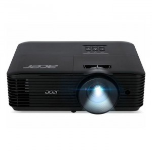 https://shop.ivk-service.com/794854-thickbox/proektor-acer-x1228h-dlp-xga-4500-lm.jpg