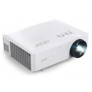https://shop.ivk-service.com/794895-thickbox/proektor-acer-pl7610t-dlp-wuxga-6000-lm-laser.jpg