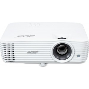 https://shop.ivk-service.com/794965-thickbox/proektor-acer-x1529h-dlp-full-hd-4500-lm.jpg
