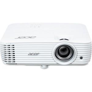 https://shop.ivk-service.com/794984-thickbox/proektor-acer-x1629h-dlp-wuxga-4500-lm.jpg
