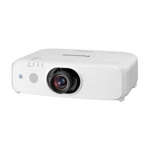 https://shop.ivk-service.com/795158-thickbox/installyacionnyj-proektor-panasonic-pt-ez590e-3lcd-wuxga-5400-ansi-lm.jpg