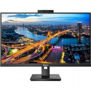 https://shop.ivk-service.com/795180-thickbox/monitor-philips-276b1jh00.jpg