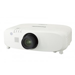 https://shop.ivk-service.com/795227-thickbox/installyacionnyj-proektor-panasonic-pt-ex800ze-3lcd-xga-7500-ansi-lm.jpg