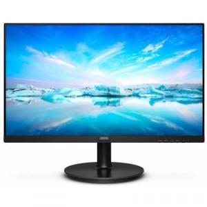 https://shop.ivk-service.com/795243-thickbox/monitor-philips-222v8la00.jpg