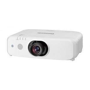 https://shop.ivk-service.com/795285-thickbox/installyacionnyj-proektor-panasonic-pt-ex620e-3lcd-xga-6200-ansi-lm.jpg