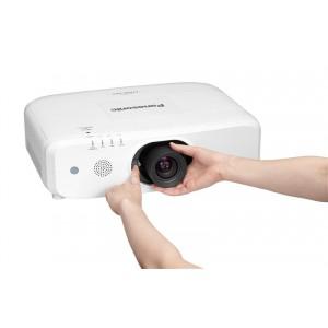 https://shop.ivk-service.com/795290-thickbox/installyacionnyj-proektor-panasonic-pt-ex620le-3lcd-xga-6200-ansi-lm-bez-optiki.jpg