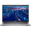 Ноутбук Dell Latitude 5420 14FHD IPS AG/Intel i7-1185G7/16/512F/int/W10P